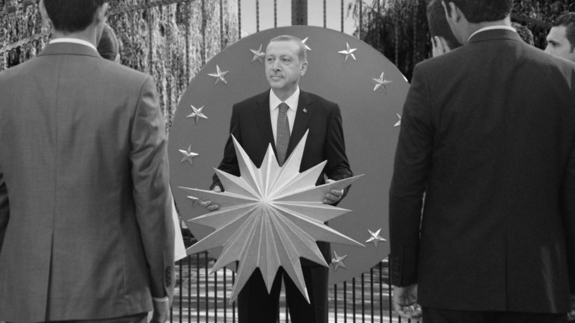 cumhurbaşkani-forsu-ve-recep-tayyip-erdoğan-reklam-filmi.20140805125825