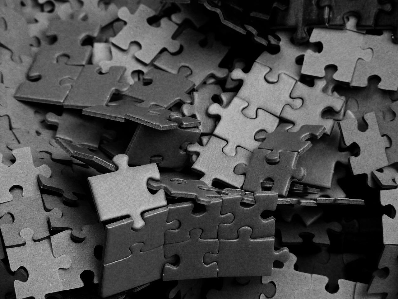 puzzle-55876_1280