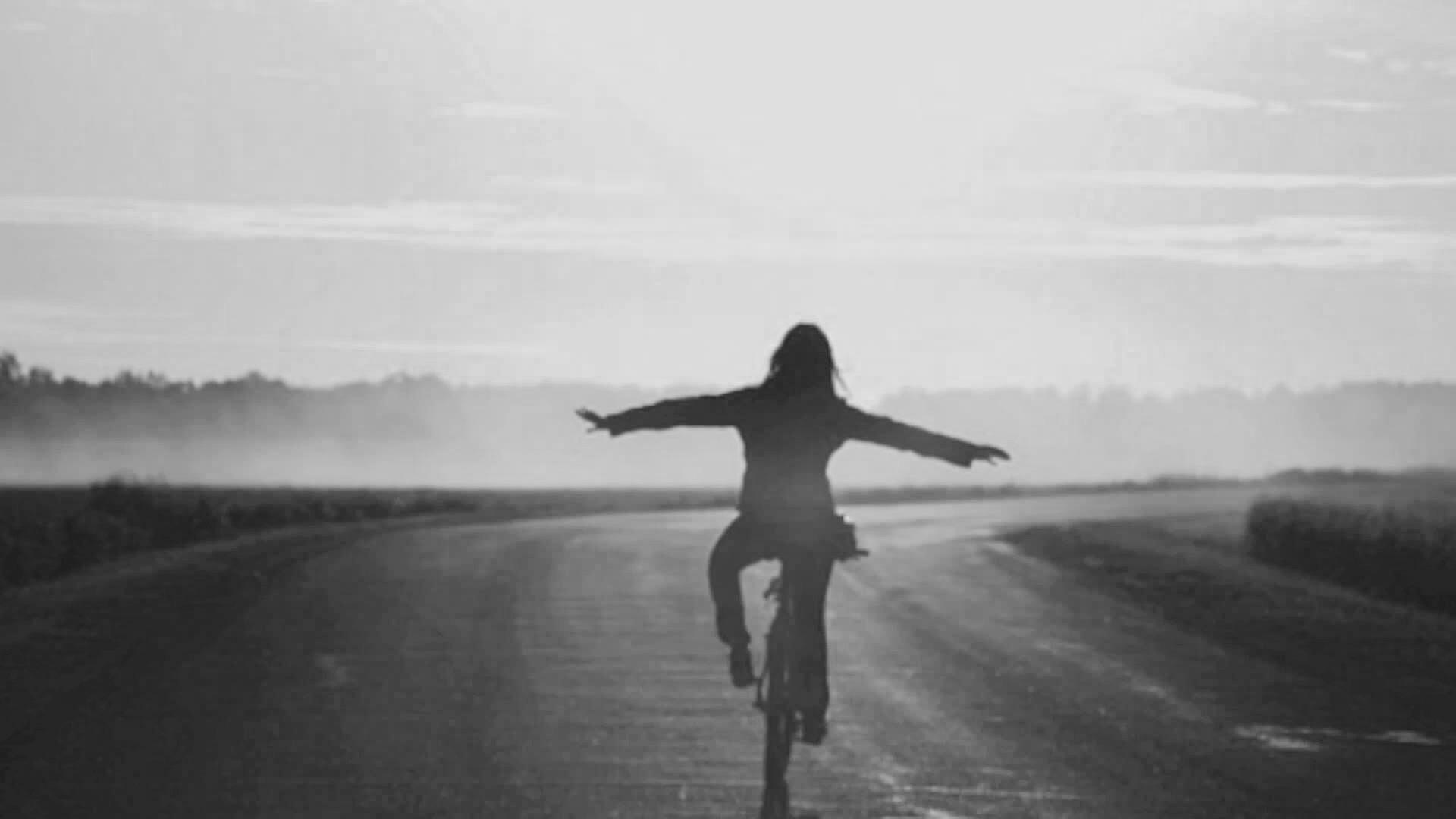 Özgür İradeye Sahip Toplum Olabilmeyi Başarmak