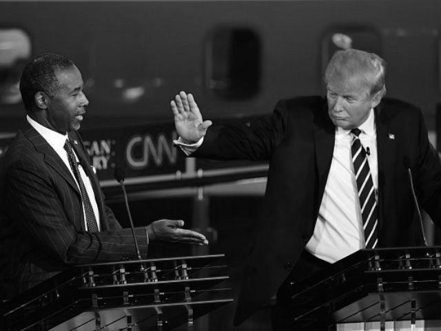 Carson-Trump-Getty-640x480