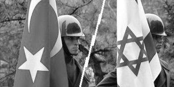 Dış politikada ilkeler ve çelişkiler