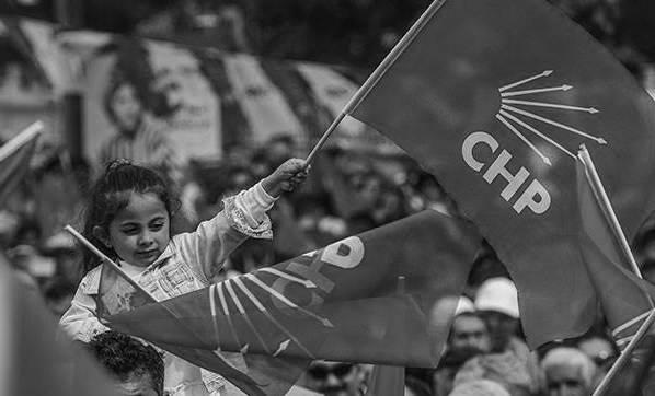 Kurultayın Ardından CHP: Gerçekler ve imkanlar