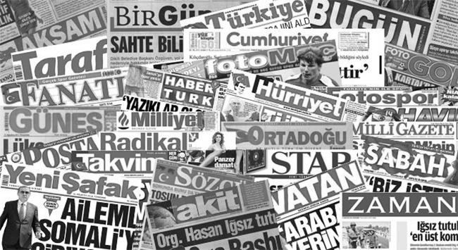 AKP döneminde medyanın Neo-liberal dönüşümü