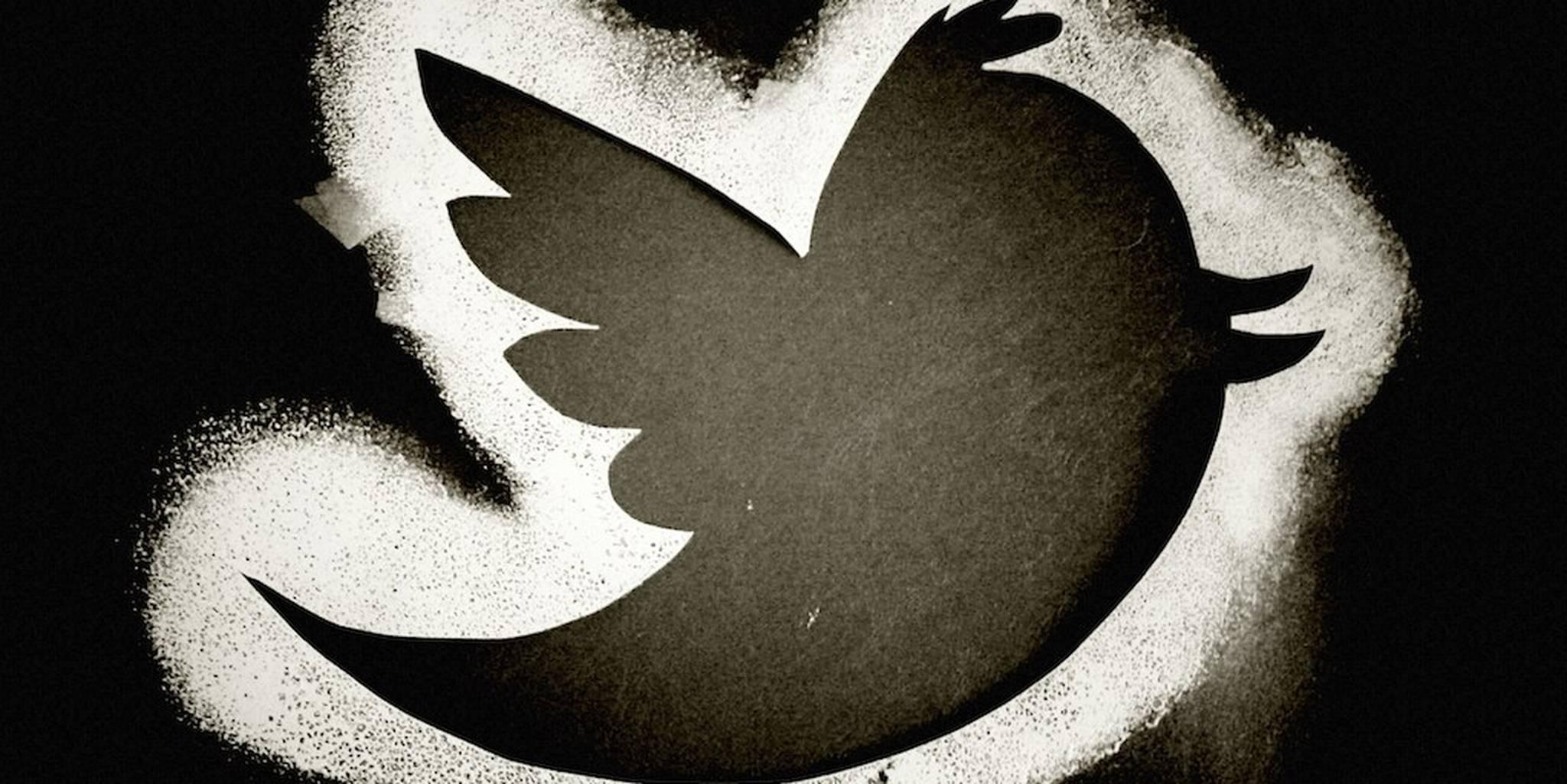 Twitter Şeffaflık Raporu'nu Nasıl Okumalı?