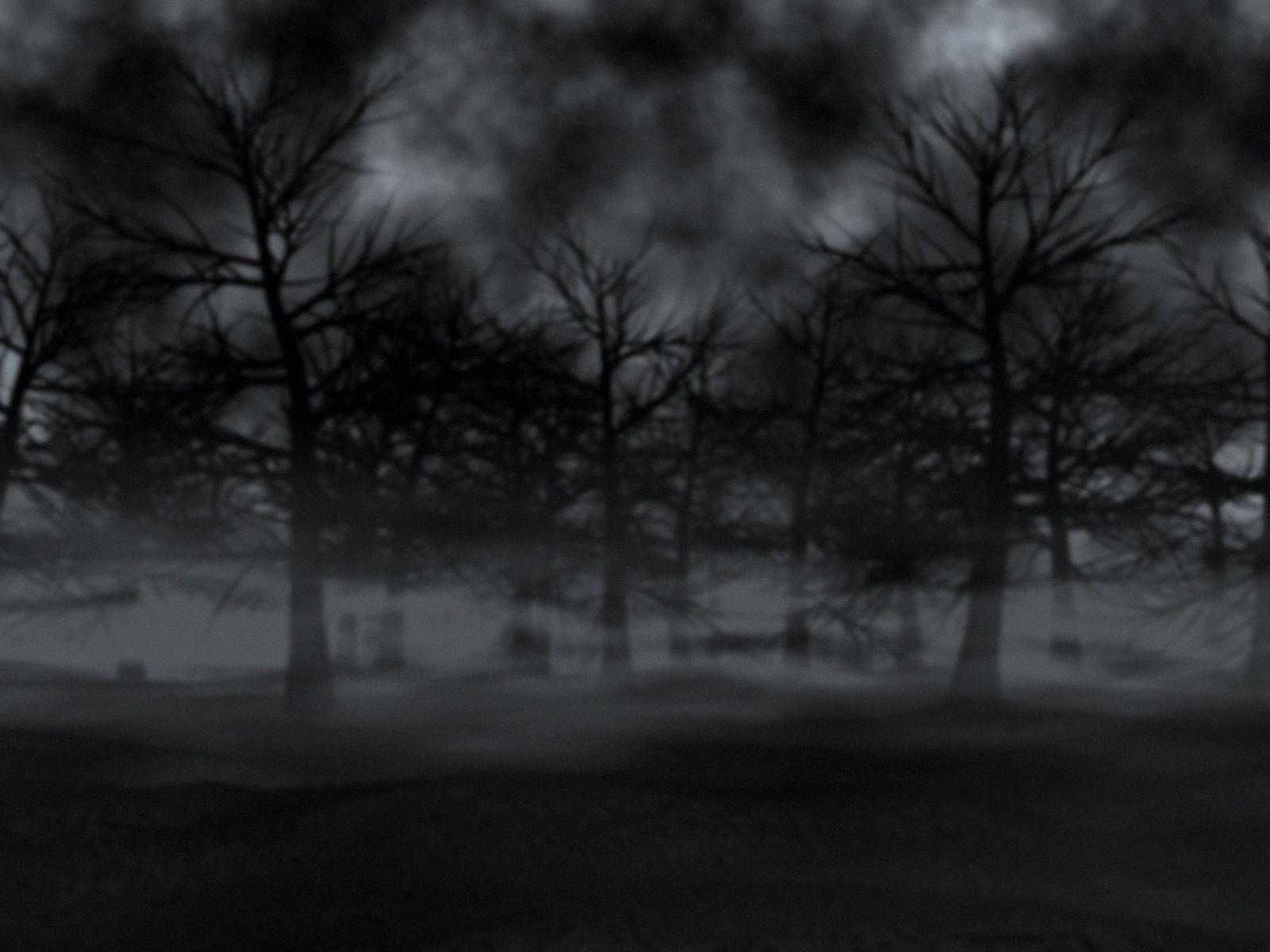 darkness-019