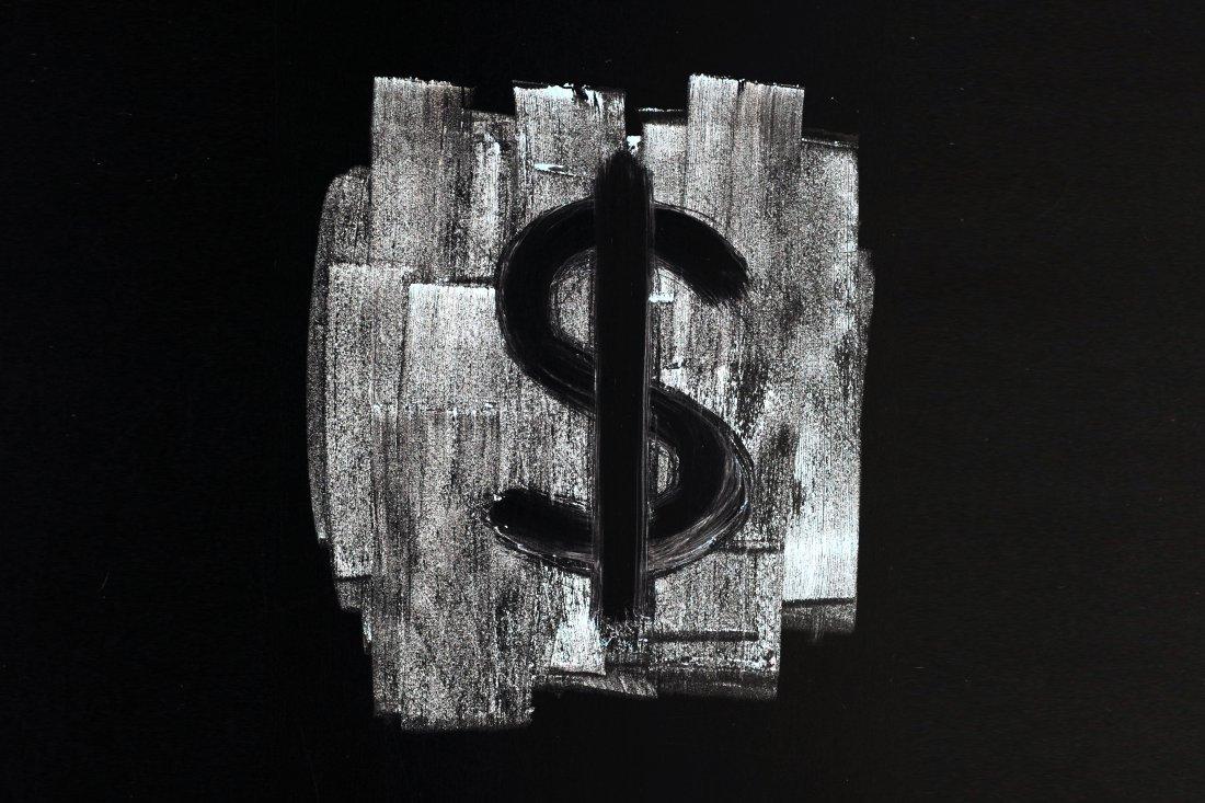 Özel Sektör Borçluluğu Ekonomi İçin En Büyük Tehlike
