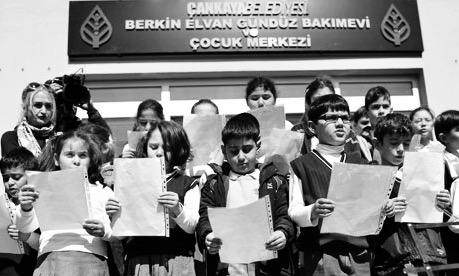 Belediyeler ile İktidar Yolculuğu ve CHP'nin Sorumluluğu