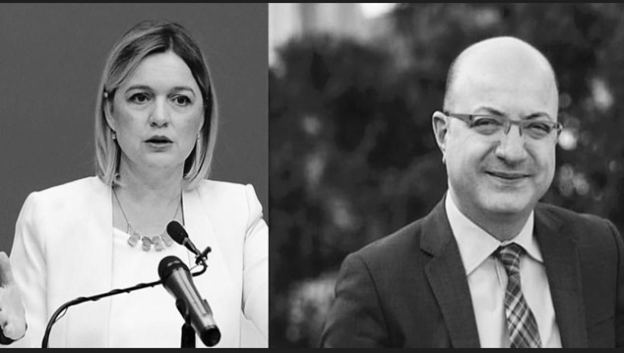 Sahi, CHP Kimin Partisiydi? 2 – Atatürk Doktrini mi Sınıf Temelli Siyaset mi?