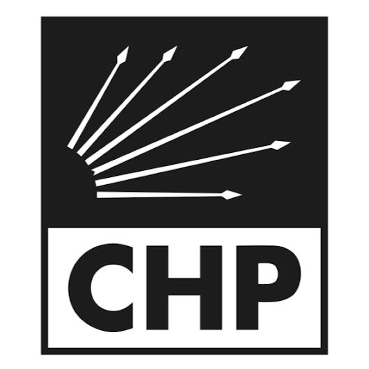 Yerel Seçimler Yaklaşırken CHP: Ataletin Siyaseti
