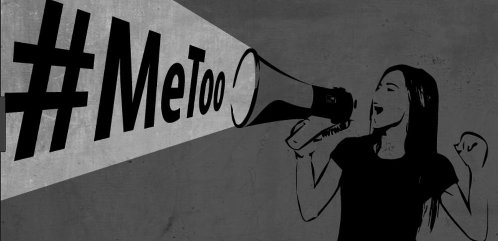 Kadınların Siyasetle İmtihanı: Bir Varoluş Problemi