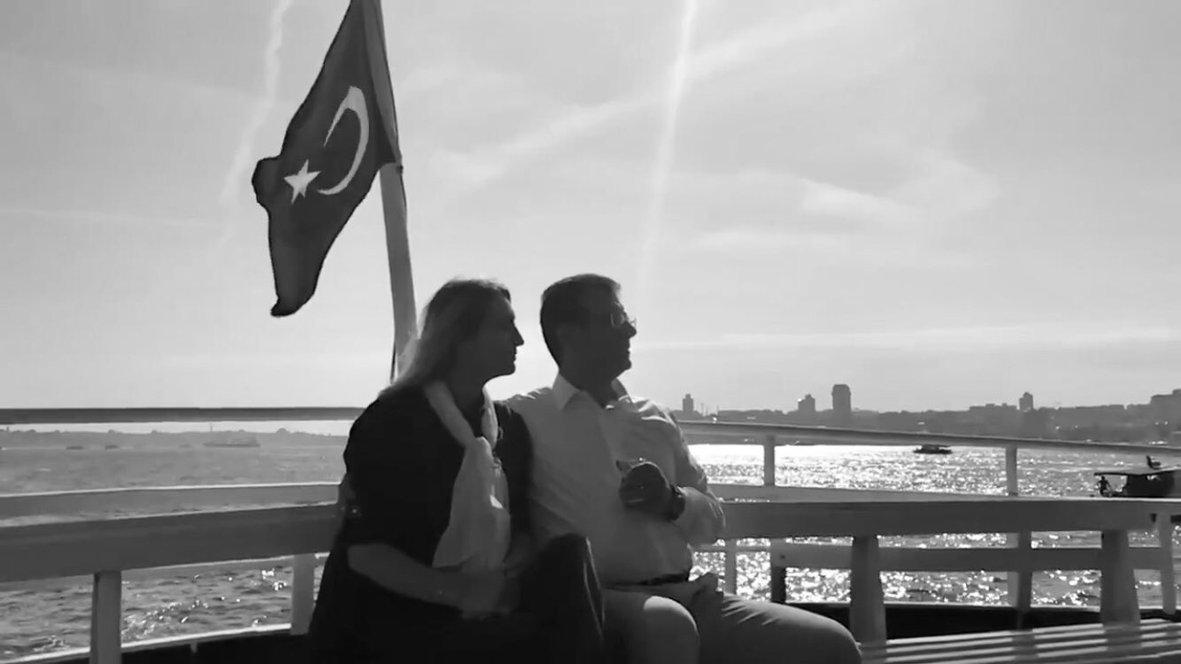 23 Haziran İstanbul Seçiminin Satır Araları