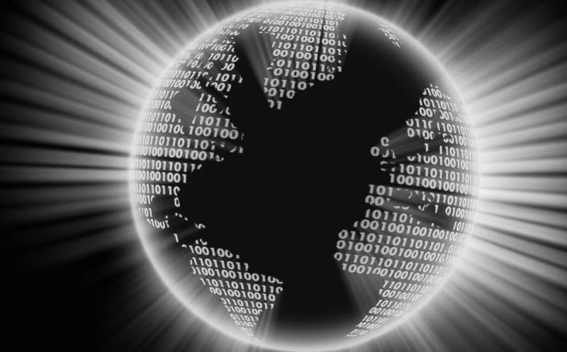 Post-Pandemi Dijital Dünyada Yerinizi Almak İçin Yapmanız Gereken 5 Şey
