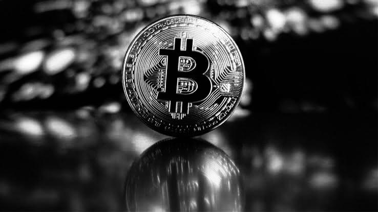 Blokzinciri ve Kriptoparaları Savunmalıyız – Bitcoin de Dahil